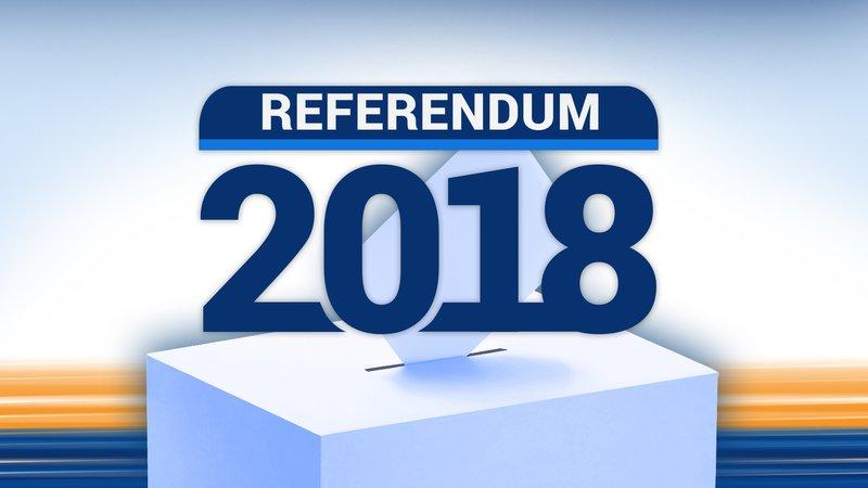 Solicităm măsuri urgente pentru un referendum organizat corect: introducerea SIMPV, folosit la ultimele scrutinuri