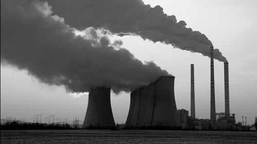 Energie fără cărbune