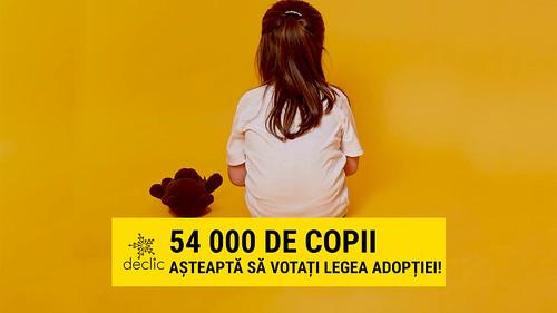 semnezi copii legea adoptiei