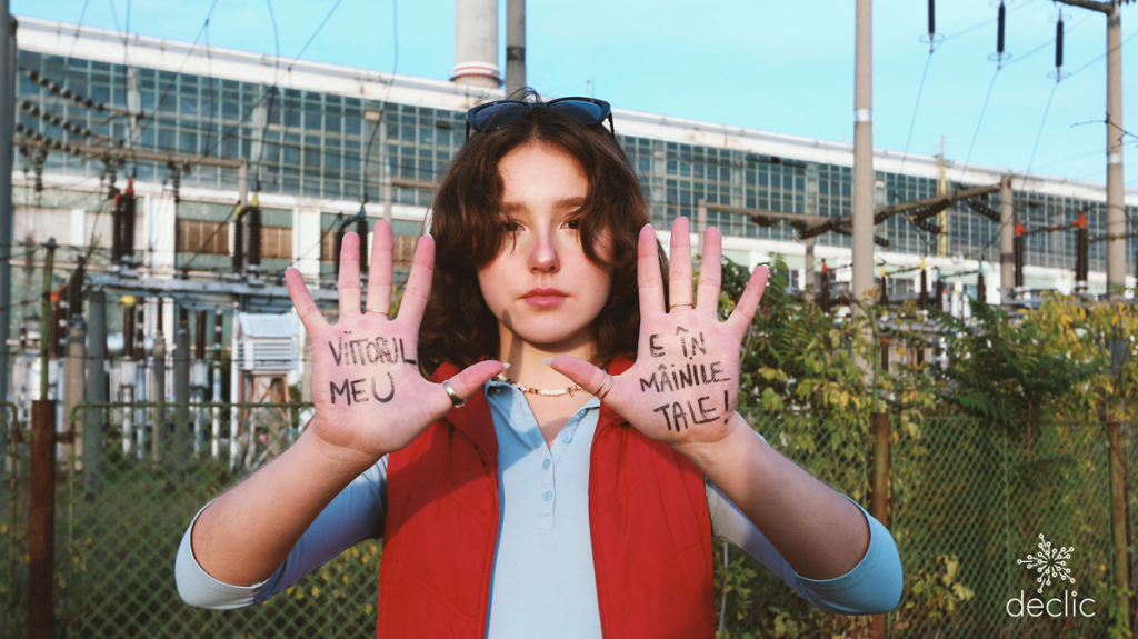 Ce viitor au tinerii din România?