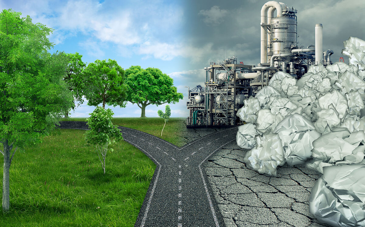 Finanțarea gazelor