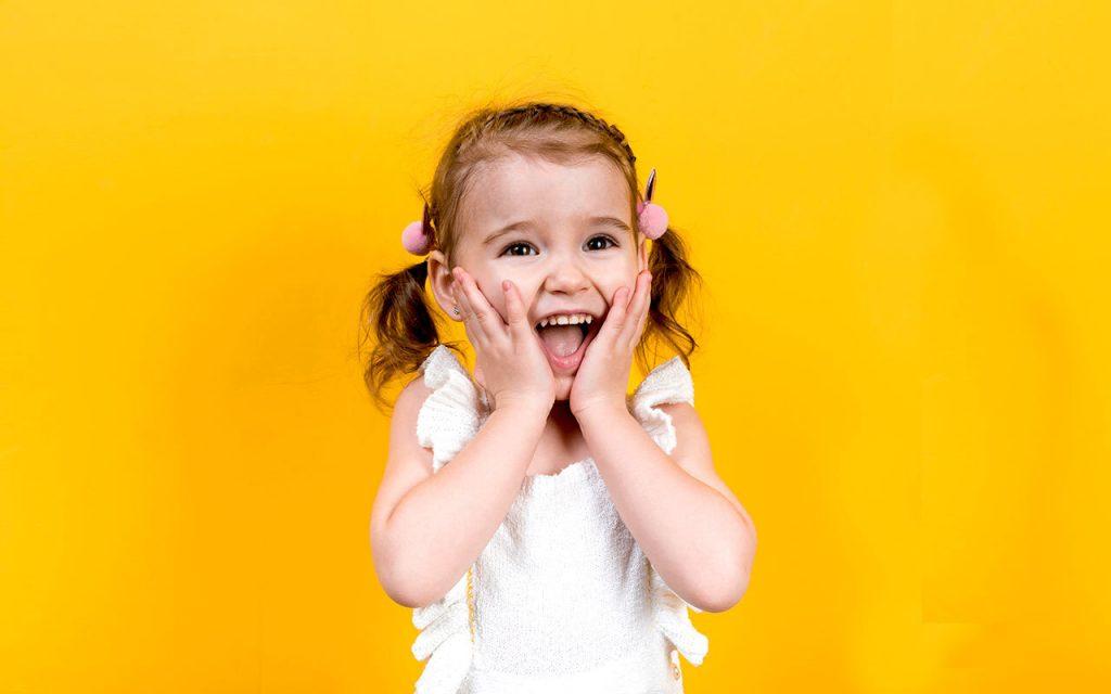 54.000 de copii spun mulțumesc pentru noua lege a adopțiilor