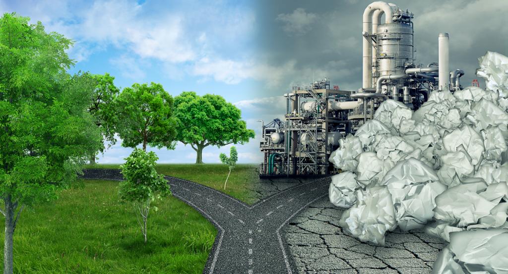 Analiză: Bugetul PNRR pentru energie, direcționat greșit către proiecte distrugătoare pentru mediu