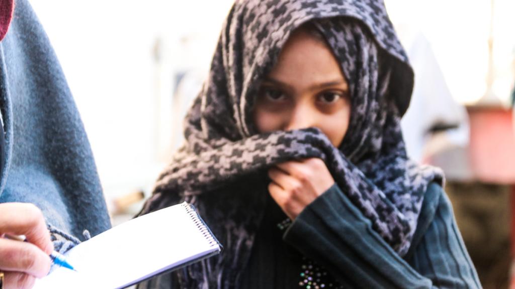 CSAT, cu peste 22.000 de semnături pe masă: vize pentru afganii care au colaborat cu România