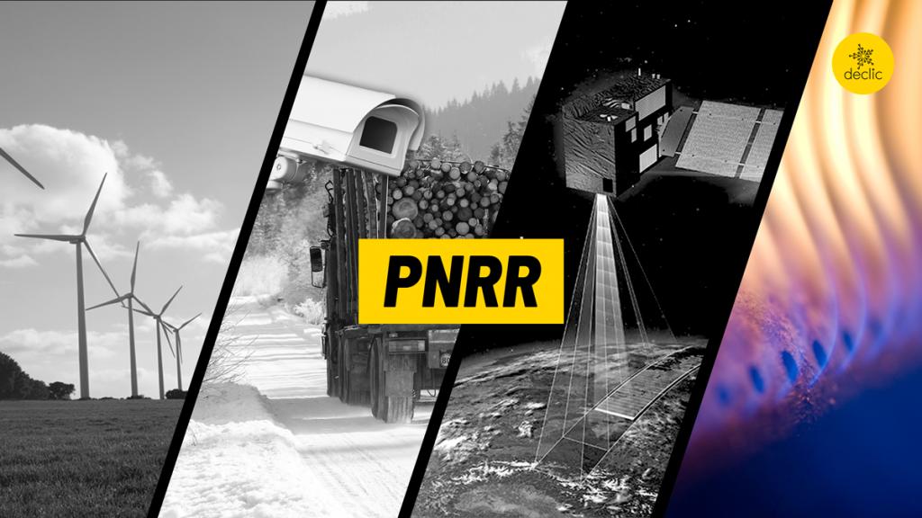 PNRR: vești proaste